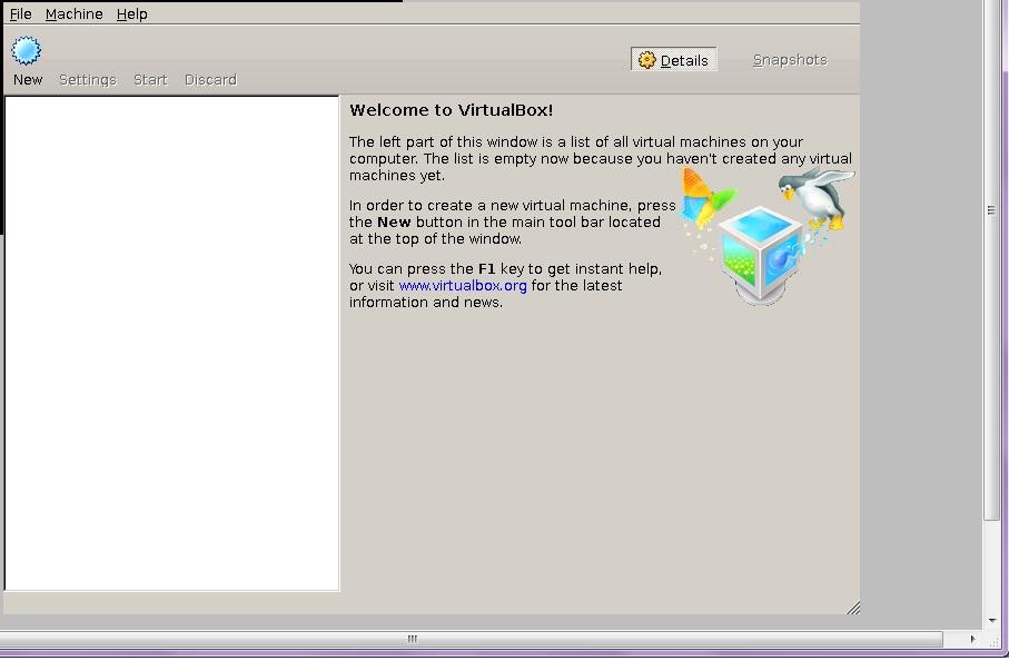 https://networkingit.files.wordpress.com/2011/03/welcome-screen.jpg